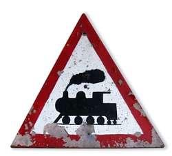 Nie wjedź pod pociąg! Kierowcy nie zachowują należytej ostrożności