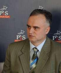 Marek Pruszak