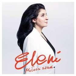 Eleni wraca z nowym albumem
