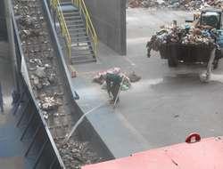 Stawki za śmieci w mieście i gminie
