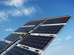 Odnawialne źródła energii to sposób na tańszą energię i dbałość o środowisko jednocześnie