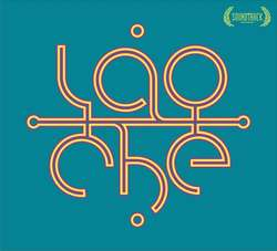 Lao Che prezentuje nowy klip
