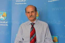 Krzysztof Wiloch: nie ma się czego wstydzić