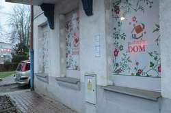 W ostatnich miesiącach w Elblągu dwukrotnie zamykano sklep z dopalaczami