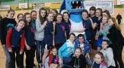IV Mistrzostwa Chorągwi Mazowieckiej- Rekiny Futbolu