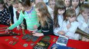 Chorzele: Szkoła umacnia historię naszej polskości