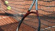 Mistrzostwa Działdowa w tenisie ziemnym w singlu  odbędą się w sobotę
