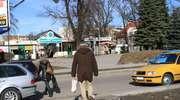 Kupcy pytają: czy miasto pomoże w pokryciu strat?
