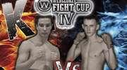 Już tylko dwa tygodnie do IV Gali Wenglorz Fight Cup w Olsztynie