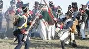 Wystrzałowa Napoleoniada już w sobotę w Jonkowie