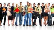Młodzi, po studiach, nie bezrobotni?
