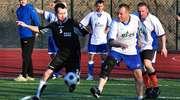 Zagraj w lidze piłki nożnej na iławskich Orlikach