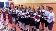 Suzirjaczko : Koncert Szewczenkowski w Olsztynie