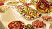 Jak przetrwać święta, nie wykańczając żołądka?