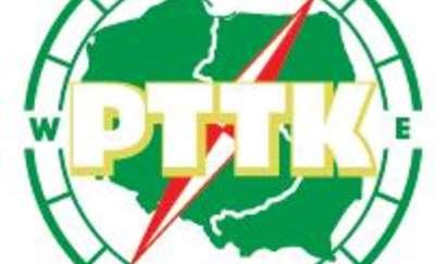 Światowy Dzień Turystyki z PTTK