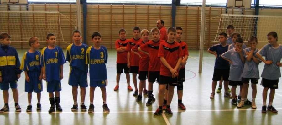 Duże brawa należą się chłopcom z Lechowa za bardzo dobrą grę, ale też za kolejny, trzeci awans do finału wojewódzkiego w ciągu dwóch lat
