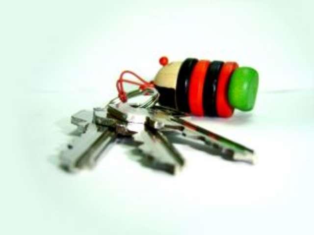 Śledzące prezenty zaprowadzą złodzieja do Twojego domu - full image