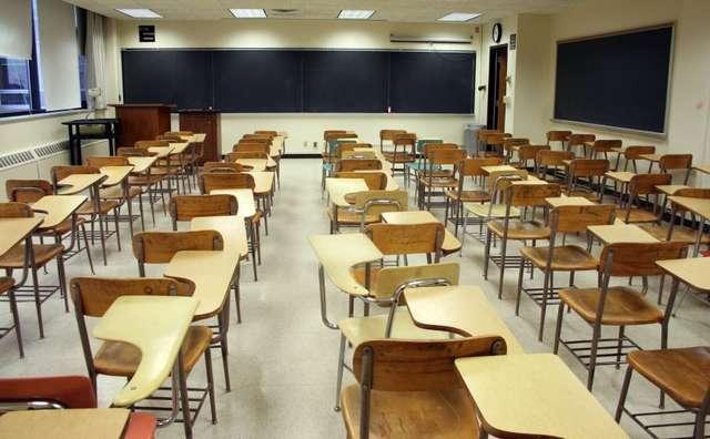 Likwidacja gimnazjów... i co jeszcze? Zmiany w edukacji - full image