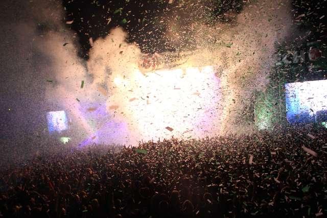 Jaki festiwal mógłby odbyć się w Olsztynie? WASZE PROPOZYCJE! - full image
