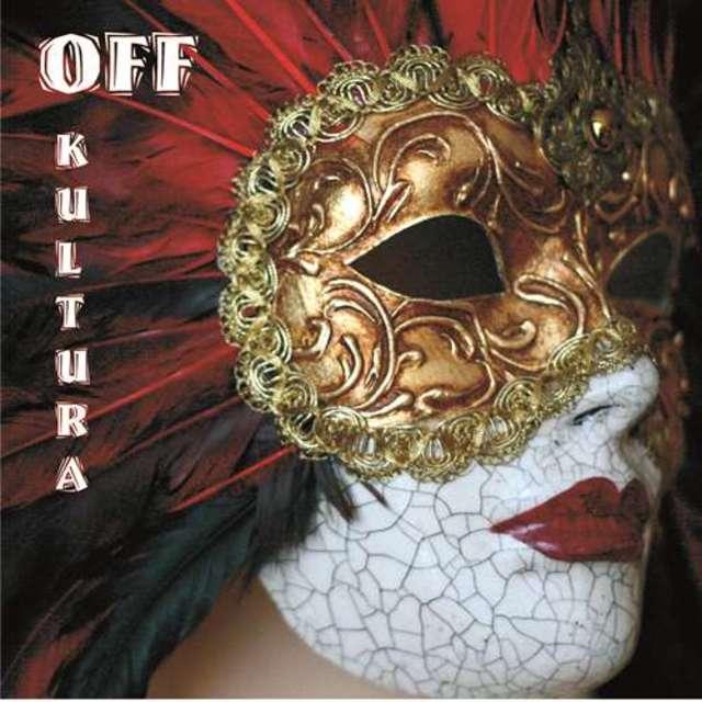 oFF kultura śpiewa o Czasie Pogardy - full image