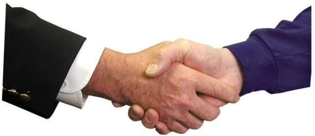 Ukraińsko-polski sojusz jest koniecznością - full image