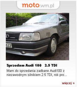 http://m.wm.pl/2013/04/orig/przykladowe-ogloszenie-146560.jpg