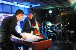 Koncert Orange Trane Acoustic Trio