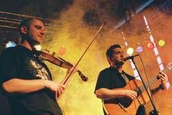 Studenckie Spotkania Kulturalne w 2006 r.