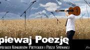 Festiwal gwiazd literatury i estrady