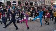 Taniec Wielkanocny na olsztyńskiej starówce!