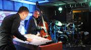 Koncert Orange Trane Acoustic Trio w obiektywie Michała Skroboszewskiego