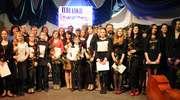 Elbląskie Nagrody Kulturalne 2013