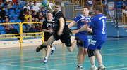 Orlen Wisła wygrał Handball Cup