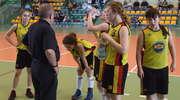 Koszykarki Kozy zwyciężają w turnieju o puchar prezesa W-MZKosz.
