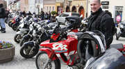 Motoserce w Olsztynie. Zobacz zdjęcia!