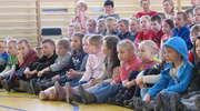 Zapraszamy do szkolnej ławy