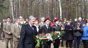 Zobacz zdjęcia z obchodów 150 rocznicy potyczki pod Radzanowem!