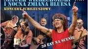 Nocna Zmiana Bluesa zawita do Olsztynka