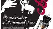 Spotkanie z Andrzejem Poniedzielskim