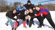 Rugby wraca do Olsztyna!