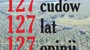 """""""Gazeta Olsztyńska"""" ma 127 lat. Sprawdź, czym żyli mieszkańcy!"""