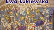 Wernisaż wystawy prac Ewy Łukiewskiej