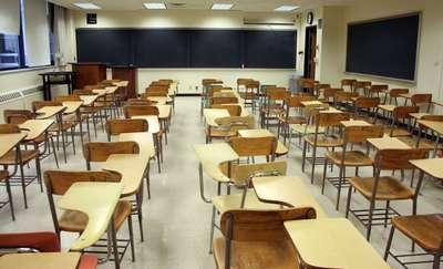 Likwidacja gimnazjów... i co jeszcze? Zmiany w edukacji