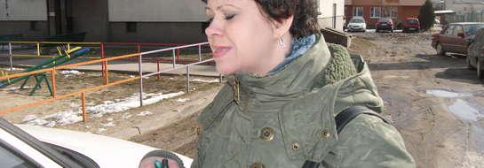 fot. Marlena Grzeszczak