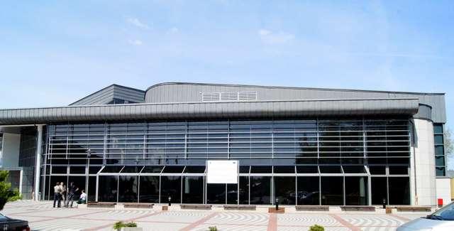 Gmach Wydziału Humanistycznego w Siedlcach otwarty  - full image