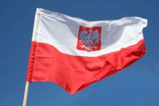 Święto Flagi w Sierpcu - full image