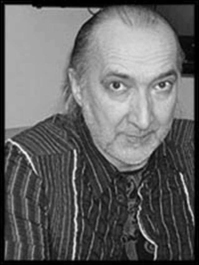 Nie żyje Marek Jackowski, współzałożyciel zespołu Maanam - full image