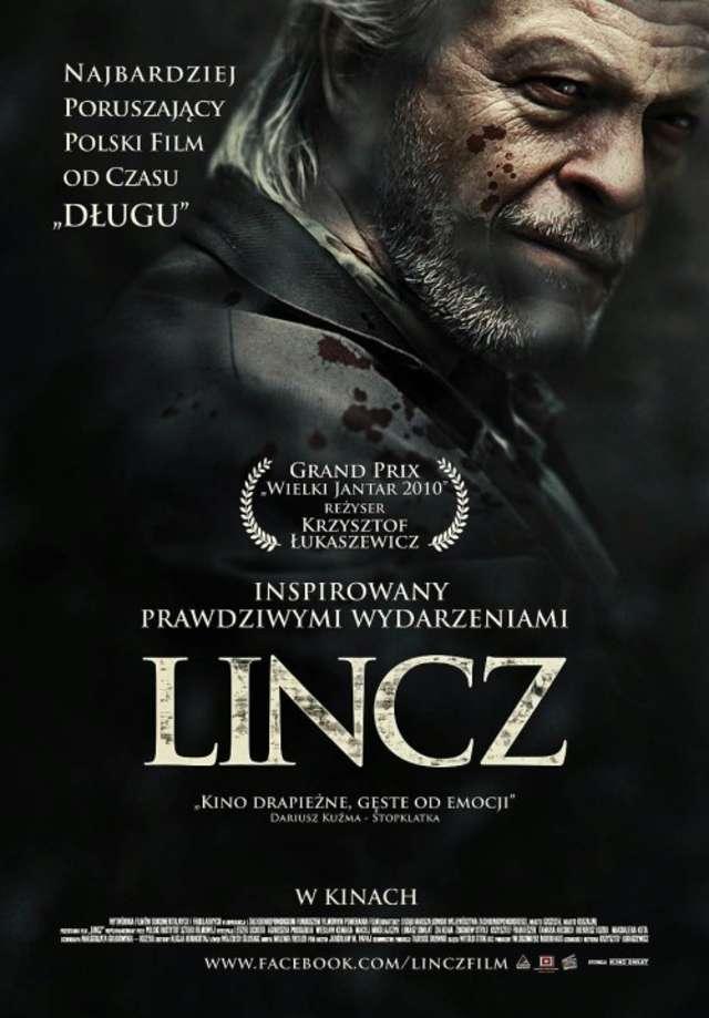 LINCZ - full image