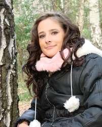Krysia Pijanowska