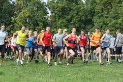 Stowarzyszenie Enduro Man Elbląg zaprasza do wspólnego biegania